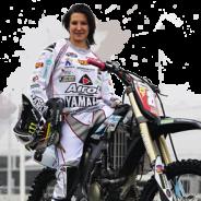 Il motocross femminile: una realtà in crescita!