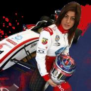 F1 Femminile, utopia o realtà?