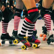 Roller Derby: di cosa si tratta?