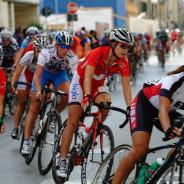 Il ciclismo femminile
