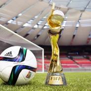 L'incredibile storia della nazionale di calcio femminile di Trinidad e Tobago!