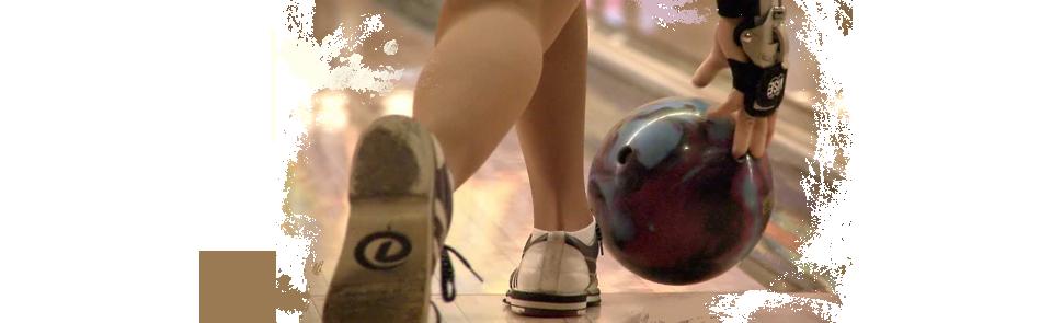 Bowling femminile