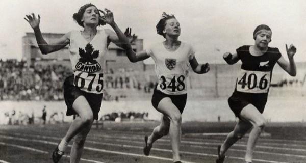 Alice Milliat e la lotta per lo sport femminile