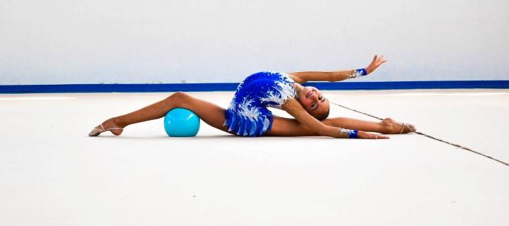 La ginnastica ritmica: le origini di uno sport affascinante!