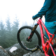 Donne e mountain bike, poco femminli?