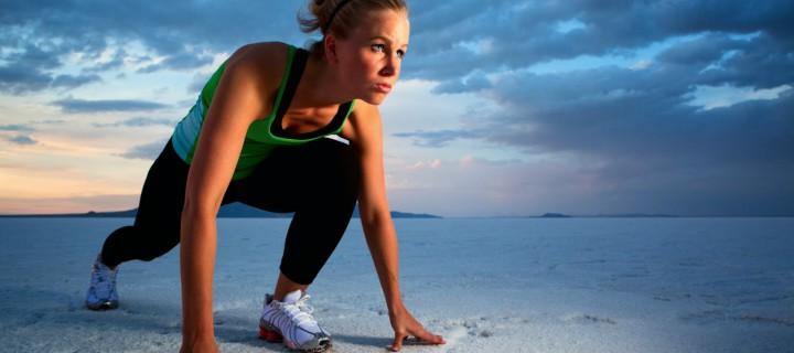 Il Lyocell: il nuovo tessuto per lo sport