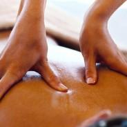 Come scegliere una scuola di massaggio: 3 consigli