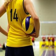 Sport femminile e svago in Salento