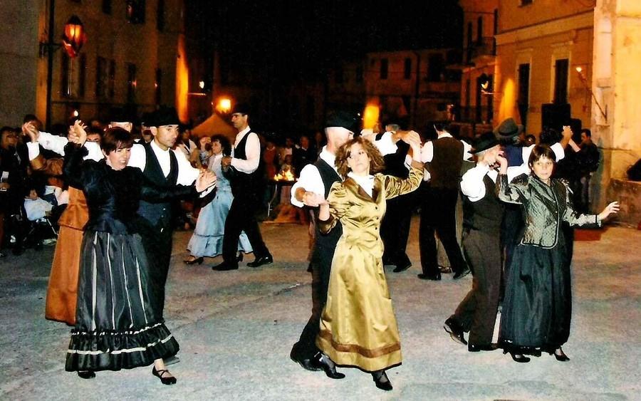 balli_occitani