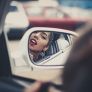 Cosmetici fai da te: come si fa un rossetto?